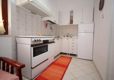 Casa Vacanze Appartamento Trinacria
